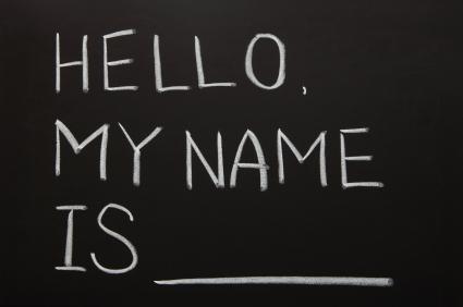 Jak i jakie wybrać imię dla dziecka?